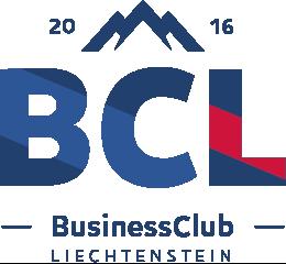 Business Club Lichtenstein